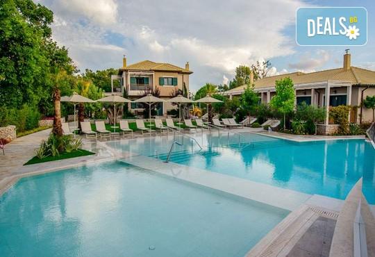 Daluz Boutique Hotel 4* - снимка - 1