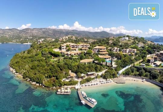 Domotel Agios Nikolaos 4* - снимка - 1