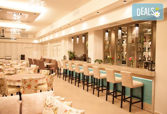 Hotel Kanali 3* - снимка - 9