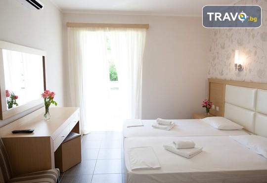 Hotel Kanali 3* - снимка - 5