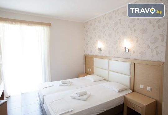Hotel Kanali 3* - снимка - 4