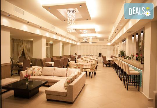 Hotel Kanali 3* - снимка - 10