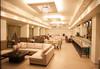 Hotel Kanali - thumb 10