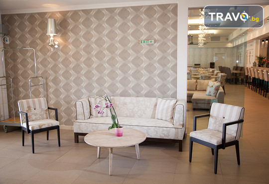 Hotel Kanali 3* - снимка - 11