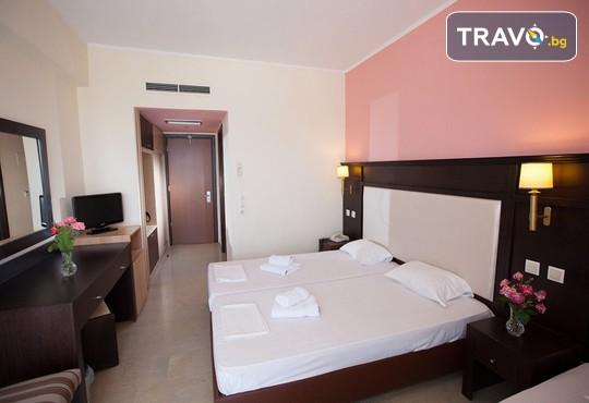 Hotel Kanali 3* - снимка - 6