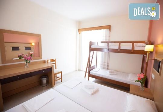 Hotel Kanali 3* - снимка - 8