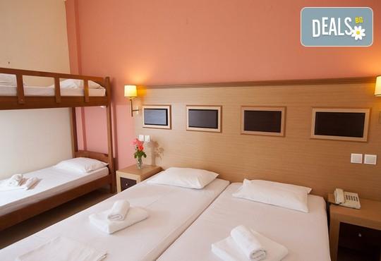 Hotel Kanali 3* - снимка - 3