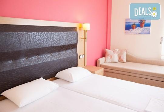 Hotel Kanali 3* - снимка - 7