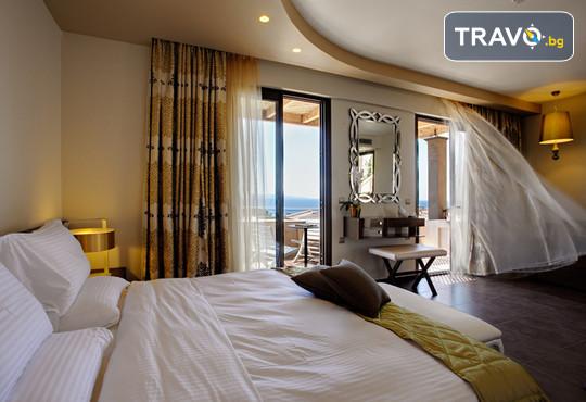 Sivota Diamond Spa Resort 5* - снимка - 5