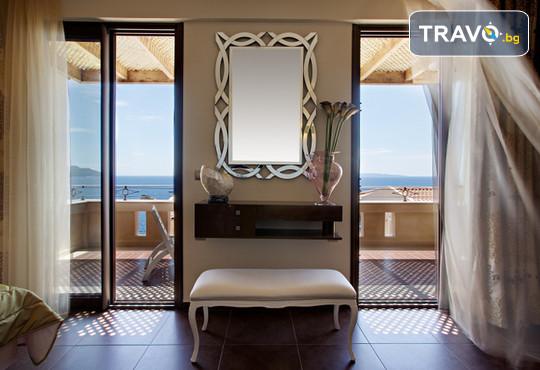 Sivota Diamond Spa Resort 5* - снимка - 4