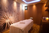 Sivota Diamond Spa Resort - thumb 23