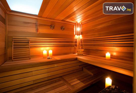 Sivota Diamond Spa Resort 5* - снимка - 26