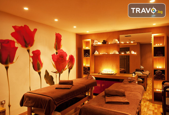 Sivota Diamond Spa Resort 5* - снимка - 27