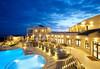 Sivota Diamond Spa Resort - thumb 2