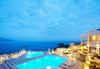 Sivota Diamond Spa Resort - thumb 3