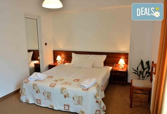 Хотел Ротманс 3* - снимка - 2