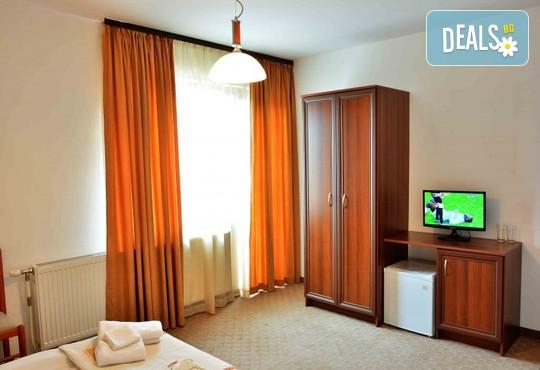 Хотел Ротманс 3* - снимка - 6