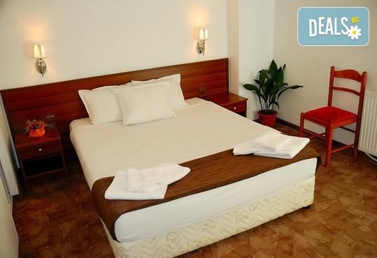 Хотел Ротманс 3* - снимка - 5