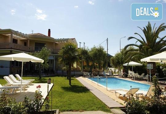 Christa Hotel 2* - снимка - 4