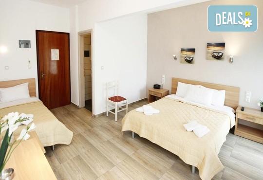 Christa Hotel 2* - снимка - 13