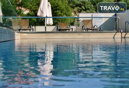 Vergina Star Hotel 3* - снимка - 7