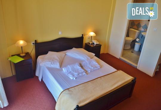 Vergina Star Hotel 2* - снимка - 2