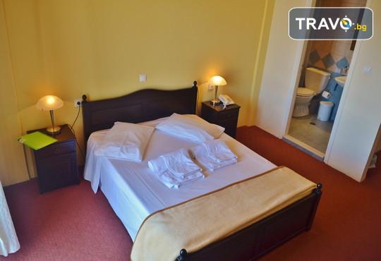 Vergina Star Hotel 3* - снимка - 2