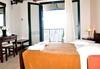 Vergina Star Hotel - thumb 4