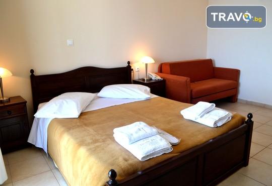 Vergina Star Hotel 3* - снимка - 3