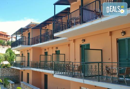 Vergina Star Hotel 2* - снимка - 1