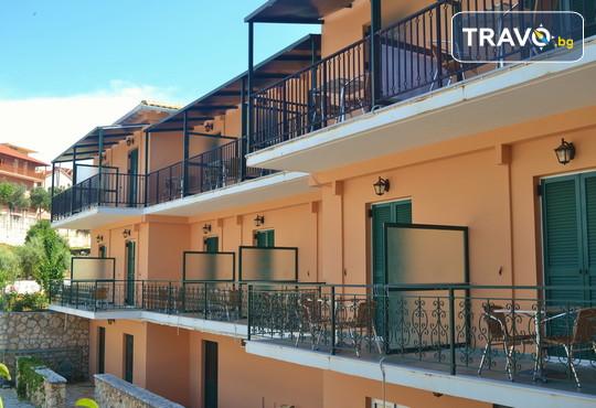 Vergina Star Hotel 3* - снимка - 1