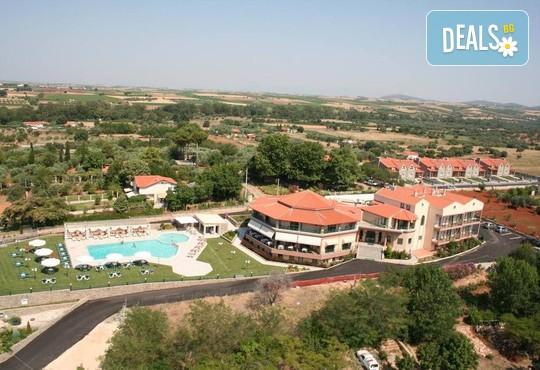 FilosXenia Ismaros Hotel 4* - снимка - 5