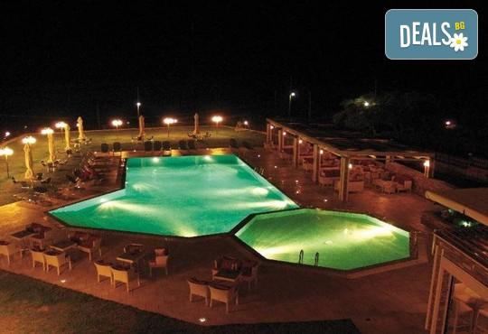 FilosXenia Ismaros Hotel 4* - снимка - 47