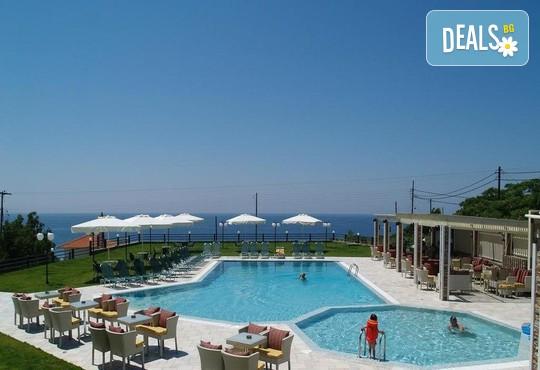FilosXenia Ismaros Hotel 4* - снимка - 42