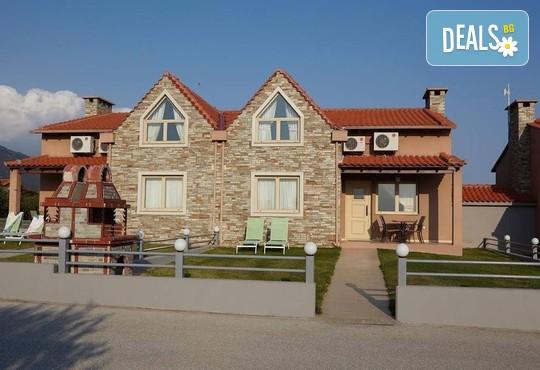 FilosXenia Ismaros Hotel 4* - снимка - 9