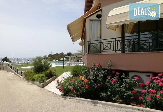 FilosXenia Ismaros Hotel 4* - снимка - 12