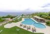 FilosXenia Ismaros Hotel - thumb 44