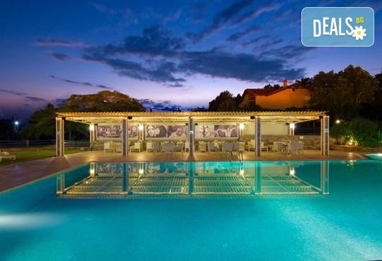 FilosXenia Ismaros Hotel 4* - снимка - 46