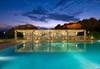 FilosXenia Ismaros Hotel - thumb 46