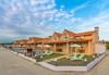 FilosXenia Ismaros Hotel - thumb 7