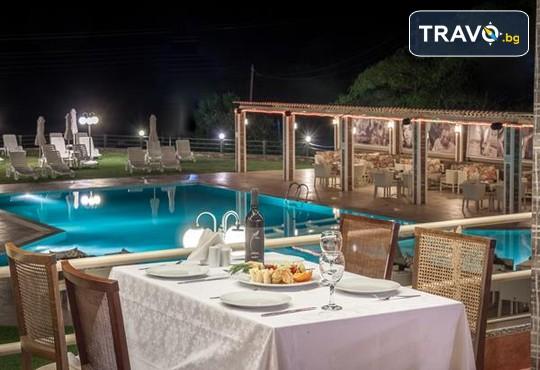 FilosXenia Ismaros Hotel 4* - снимка - 49