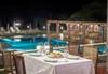 FilosXenia Ismaros Hotel - thumb 49