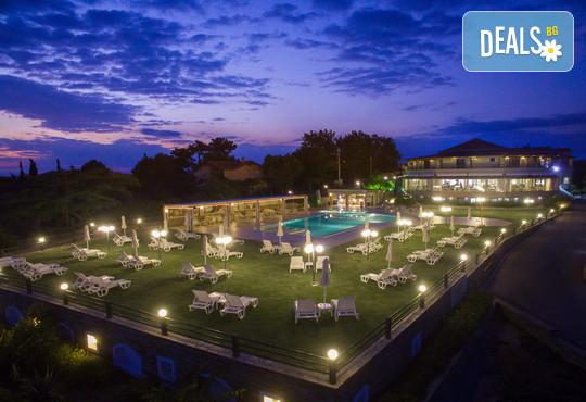 FilosXenia Ismaros Hotel 4* - снимка - 13