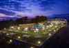 FilosXenia Ismaros Hotel - thumb 13
