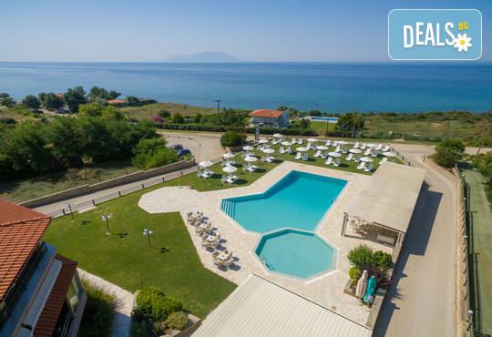 FilosXenia Ismaros Hotel 4* - снимка - 43