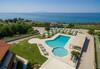 FilosXenia Ismaros Hotel - thumb 43