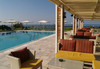 FilosXenia Ismaros Hotel - thumb 45