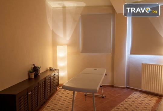 FilosXenia Ismaros Hotel 4* - снимка - 57
