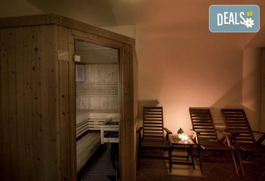 FilosXenia Ismaros Hotel 4* - снимка - 58
