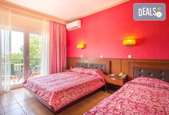 FilosXenia Ismaros Hotel 4* - снимка - 16